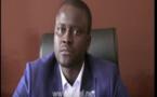 """Cheikh Bakhoum, DG ADIE: """"Dans l'histoire politique du Sénégal, on n'a jamais vu une coalition aussi forte que Benno Bok Yakaar"""""""