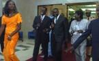 APRES SA DESTITUTION DE LA TETE DE L'assemblée Nationale: Sur qui compte Macky Sall ?