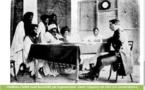 Centenaire de Cheikhna Cheikh Saad Bouh: Ziars, colloque international, expositions, panels, journées soufies au programme