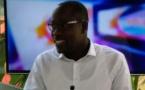 Revue de presse du 1er février 2017 Mamadou Mouhamed Ndiaye