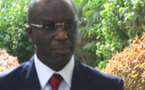 COMPLOT D'ASSASINAT: Abdoulaye Diop sauvé par un proche de Wade