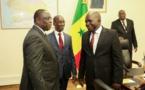 Lettre ouverte à l'Opposition sénégalaise : Plaidoyer pour une liste unique aux Législatives