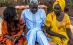 Voici pourquoi les femmes sénégalaises préfèrent la polygamie