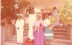 Audio: El Hadji Djily Mbaye, le marabout milliardaire, l'homme qui savait parler aux Rois et savait écouter les Pauvres….Ecoutez!