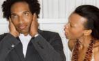 Les personnes impulsives seraient les plus infidèles, selon une étude…Explications!