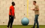 Vidéo: Mané vs Carragher