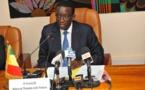 Amadou Bâ : « Si Khalifa Sall a des problèmes qu'il les cherche ailleurs. L'emprunt obligataire de la mairie de Dakar comportait un risque pour le trésor public »