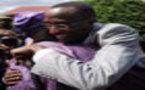 Nkunda rencontre l'émissaire de l'Onu et veut un cessez-le-feu