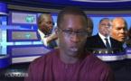 """Réponses politiques avec Patrice Sané, membre de l'APR:""""Avec la CMU et le PUDC, Macky Sall est en train de soulager les populations"""""""