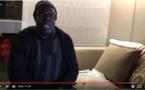 """Abdoulaye Thiam, le Sénégalais qui a fait des tenues pour les Jackson Five et James Brown :"""" Abdoulaye Wade a bloqué mes projets """""""