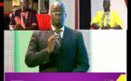 Affaire de vidéo pornographique sur Whatshapp: Sa Ndiogou clashe Lamine Samba et donne des conseils à Balla Gaye 2. Regardez..