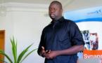 """Vidéo: Abdou Salam Fall PDG seneweb :""""Only sky is the limit"""" n'est pas un vain mot pour l'entrepreneur passionné et avide d'innovations"""