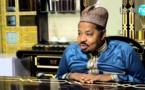 Le temps des mathématiciens et le temps des soufis (Par Ahmed Khalifa Niasse)