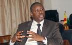 Ainsi parlait Mamadou Lamine Keita : « L'alternance reste l'unique retour au programme de développement de Me Abdoulaye Wade porté par le Pds »