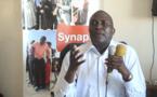 Vidéo: M.Babacar Ngom, PDG de SEDIMA