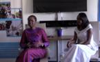Vidéo: Mme Oulimata SARR, conseillère régionale ONU femmes