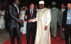 Pêcheurs sénégalais arrêtés en mauritanie : Lettre ouverte de Baba Tandian aux Présidents Macky Sall et Abdel Aziz