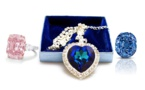 Les bijoux les plus chers du monde, retrouvez notre top 10