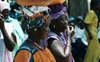 LES FEMMES AUX COMMANDES : ENTRE MACHISME,