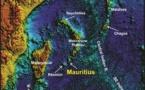 Des chercheurs viennent de découvrir un continent disparu depuis des millions d'années