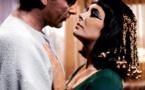 Saint-Valentin : un baiser vieux de 2000 ans exposé à Pompéi: