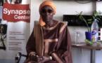 Vidéo: Mme Collé Sow Ardo, la reine du pagne tissé