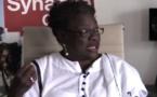 Vidéo: DR. Marie DIALLO, pharmacienne d'industrie donne des conseils aux jeunes