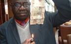 Faut-il « mettre à la retraite » le CFA soixante ans après les indépendances africaines ?