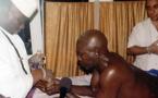Vidéo- Documentaire exceptionnel sur Yahya Jammeh et son pouvoir de guérisseur du Sida