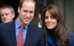 Vidéo: Kate Middleton et le prince William attendus à Paris 20 ans après la mort de Lady Diana