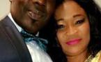 Saint Valentin – Mbaye Dièye Faye révèle: « Comment j'ai rencontré Mame Ndiaye… » (vidéo)