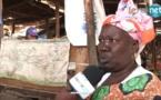 Reportage vidéo sur la flambée des prix des denrées de première necessité