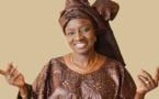 Mimi Touré répond à Mariama Sarr et Cie: «Ce sont des querelles de ménage politiciennes exaspérantes de l'APR des médiats »
