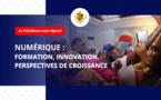 Innovation : Comme la présidence de la République sénégalaise, créez votre robot Facebook
