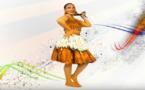 Viviane CHIDID dévoile 2 nouveaux singles, « LII DAFA NIAW » et « MARIAGE FORCE »…Ecoutez!!