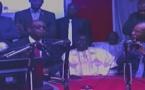 """Youssou Ndour, PDG GFM à l'inauguration des nouveaux studios de la Rfm:"""" GFM emploie plus de 400 personnes et a une masse salariale de 120 millions FCFA par mois"""""""