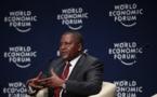 Nigéria : Dangote veut produire 225 000 tonnes de riz d'ici la fin de l'année