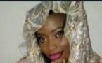 Vidéo-Retrouvée morte à liberté 6 : Les derniers mots de Fatou Bintou Boye