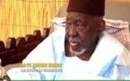 Vidéo: Documentaire sur le vénéré Baye Cheikh Khady