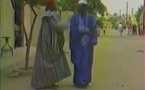 "Vidéo: Théâtre sénégalais ""bara yeggo"" vol 1"