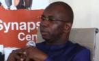 """Vidéo: M.Moustapha Guirassy, PDG du Groupe IAM: """"La vie demande un engagement sans faille pour réaliser ses rêves et ses envies"""""""