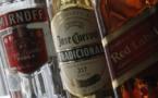 Mbour: Trois dames déférées pour vente illégale d'alcool