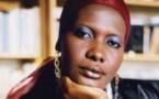 """Aminata Sophie Dièye: """"Ndeye Takhawlou"""", 1 an dans nos esprits"""
