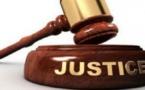 Dahra Djolof : Ndiaga Diaw perd le contrôle de sa voiture et tue son père
