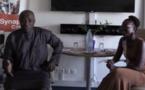 """Vidéo: M. Saer Seck, serial entrepreneur """"Ne faites plus la politique de vos moyens, osez la politique de vos rêves!"""""""