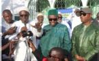 """Vidéo -Photos: Rencontre du Mouvement pour la libération de Bamba Fall, Khalifa Sall:"""" personne ne peut nous empêcher de gagner les élections à la Médina"""""""