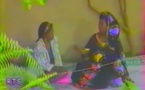"Vidéo:  Théâtre sénégalais ""Bara Yeggo"" vol 2"