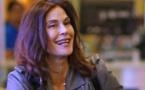 Teri Hatcher méconnaissable: Qu'a-t-elle fait à son visage ?