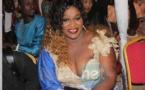 Ngoné Ndiaye Géweul, tout en sourires