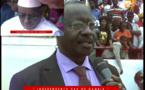 """Vidéo - El Hadji Ndiaye: Le Président Macky Sall m'a dit:""""la 2stv a honoré le Sénégal.."""""""